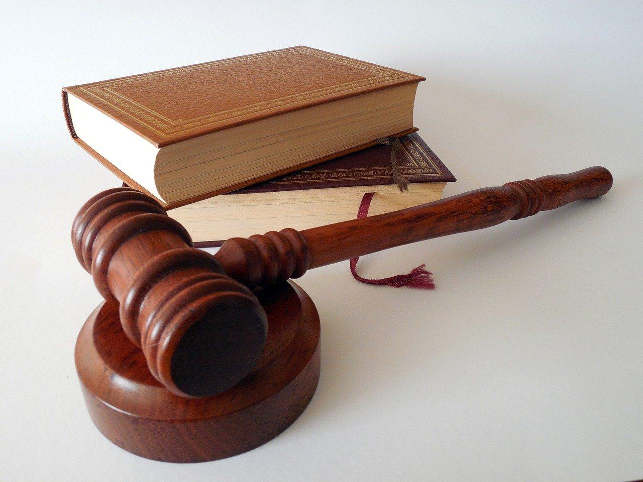 חוק הסיעוד - תביעות סיעוד
