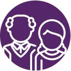 טיפול בקשישיים- נתן סיעוד - חברת סיעוד מובילה בישראל